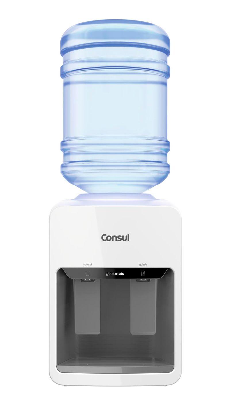 Consul-Bebedouro-CJD42AB-01