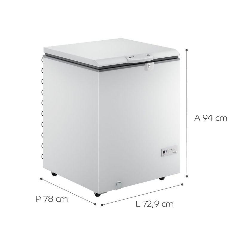 Freezer-Consul-CHA22EB-Medidas-2