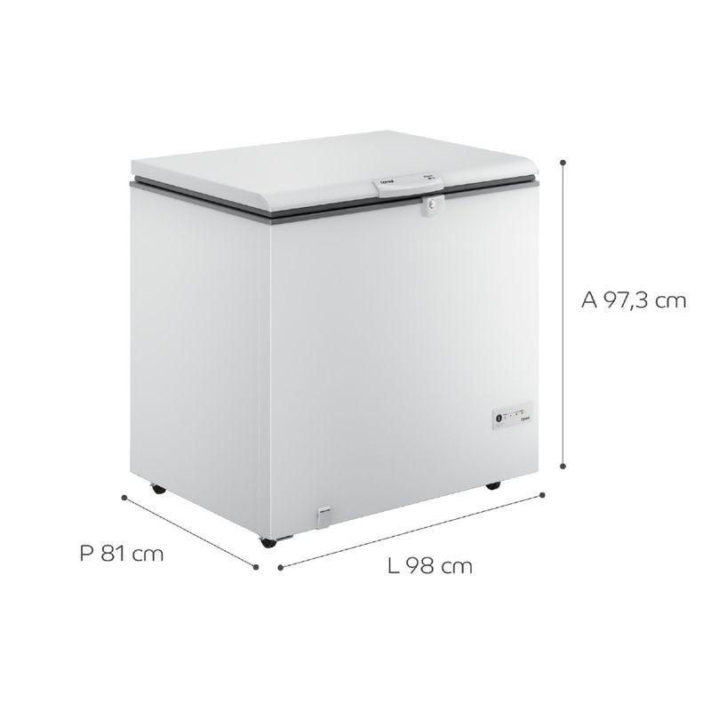 freezer-consul-CHA31EB-2
