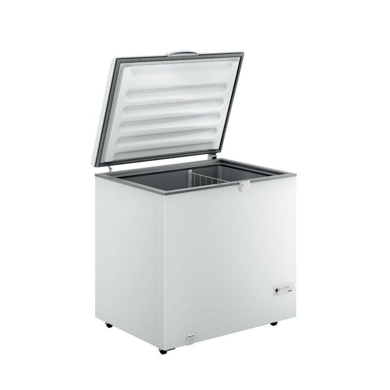 freezer-consul-CHA31EB-3