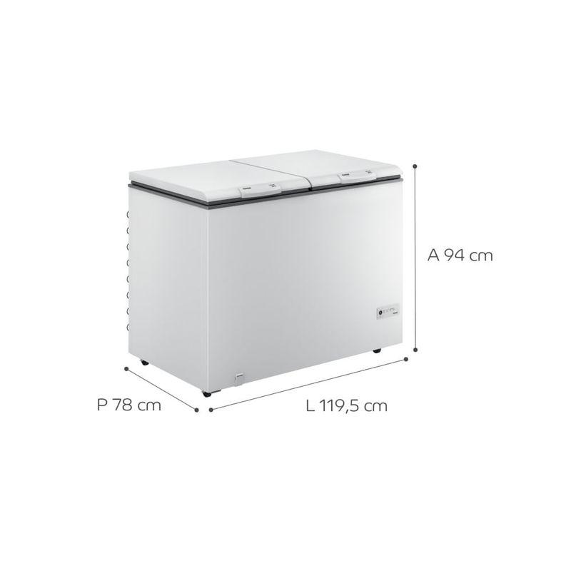freezer-consul-CHB42EB-2