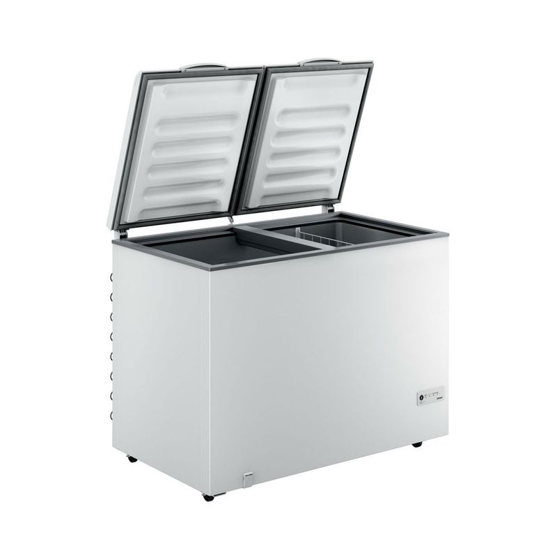 freezer-consul-CHB42EB-3