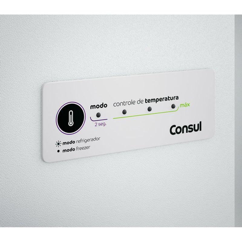 freezer-consul-CHB42EB-4