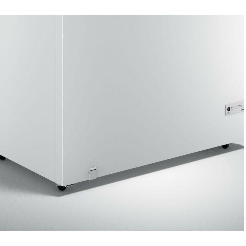 freezer-consul-CHB42EB-5