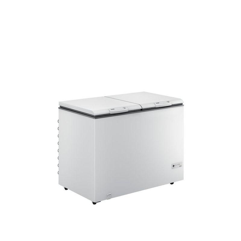 freezer-consul-CHB42EB-7