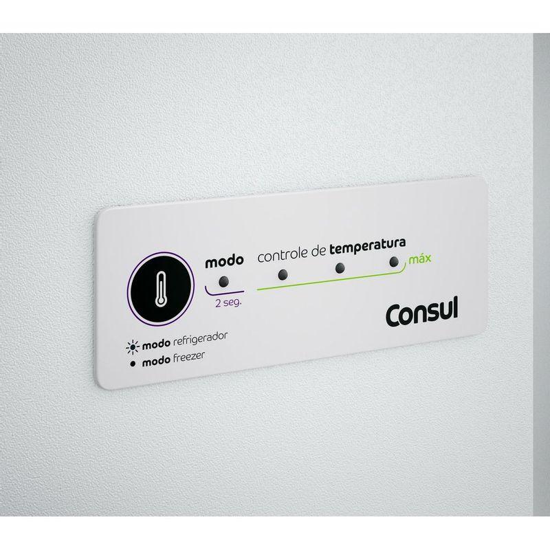freezer-consul-CHB53EB-4