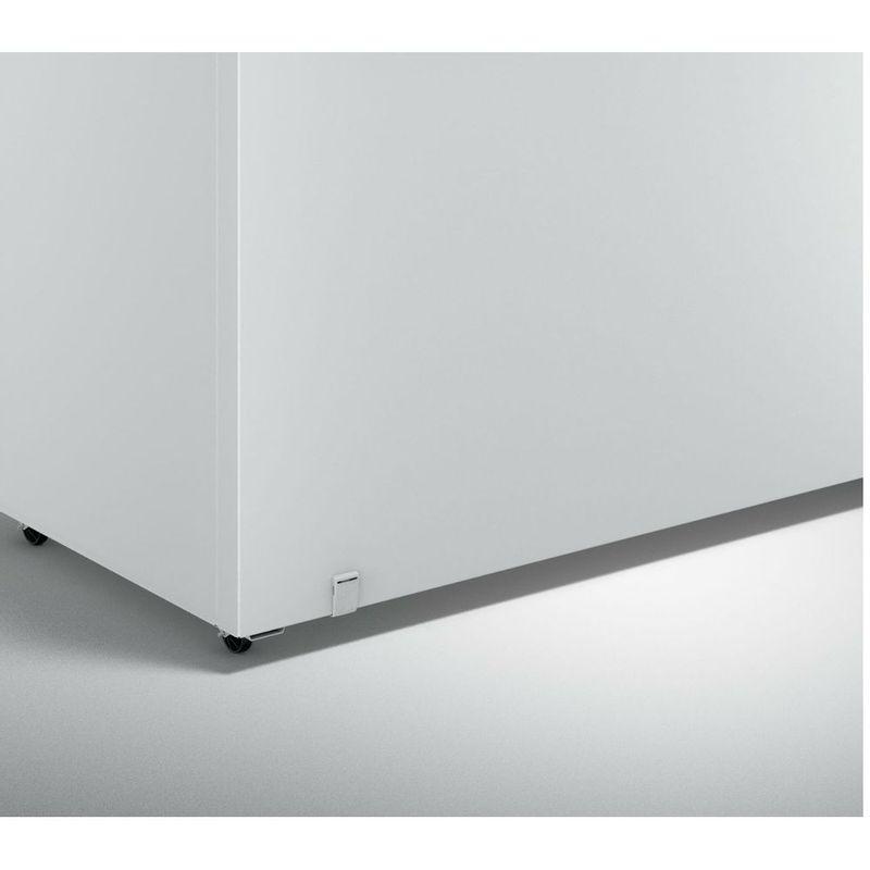 freezer-consul-CHB53EB-5