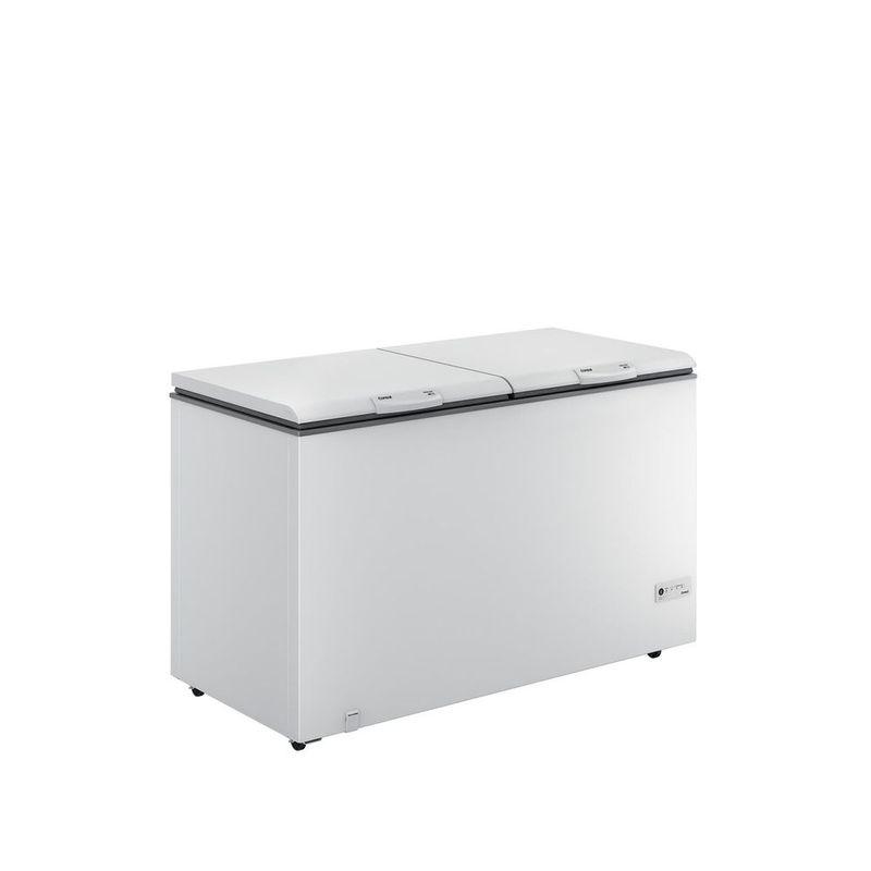 freezer-consul-CHB53EB-7