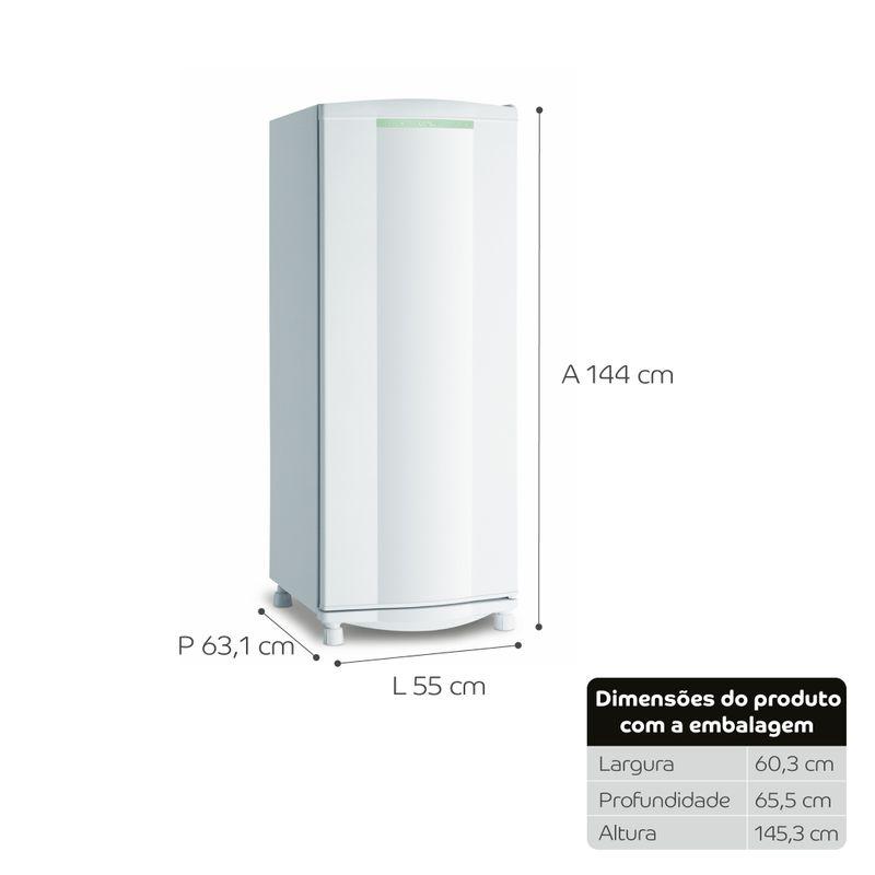 geladeira-consul-CRA30FB-2