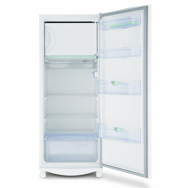 geladeira-consul-CRA30FB-3