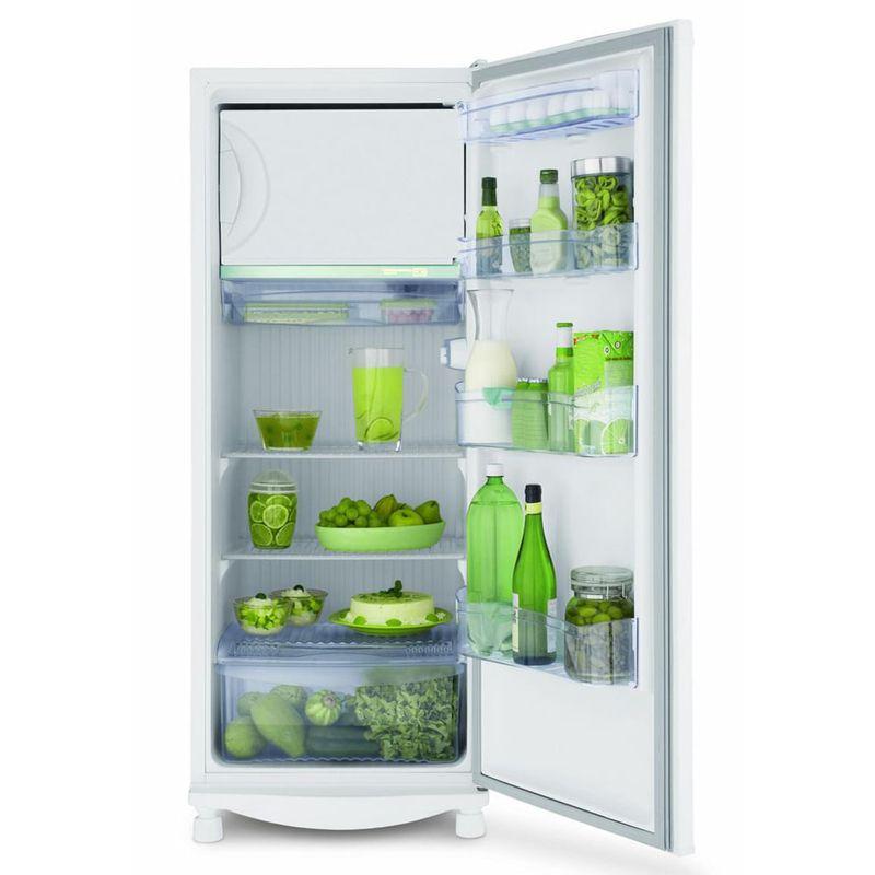 geladeira-consul-CRA30FB-4