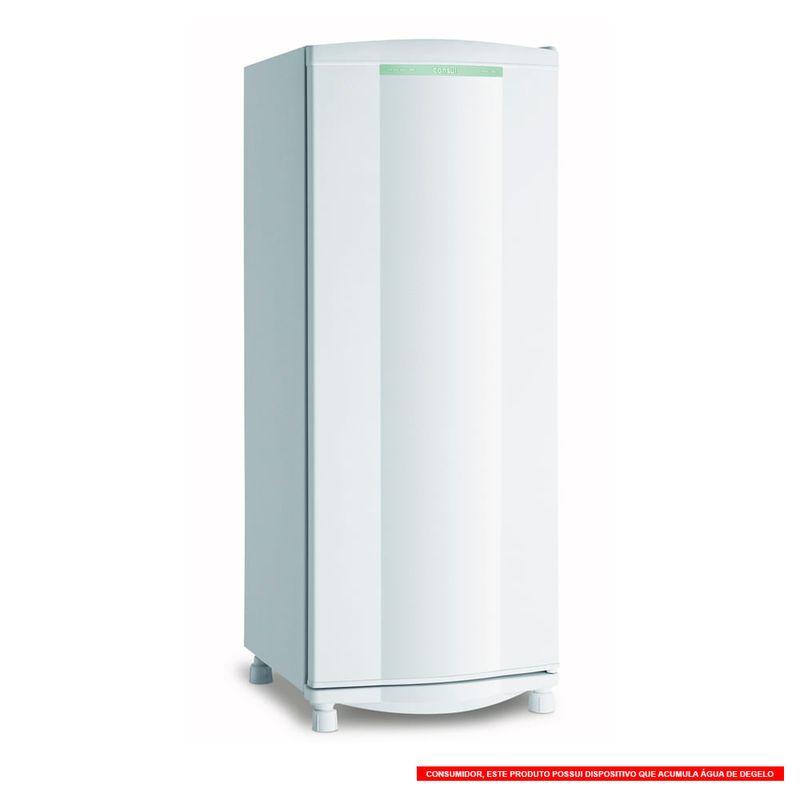 geladeira-consul-CRA30FB-5