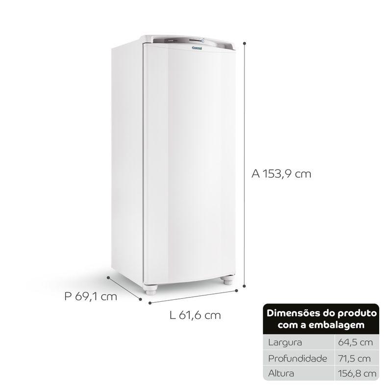 geladeira-consul-CRB36AB-2