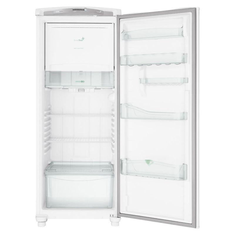 geladeira-consul-CRB36AB-3
