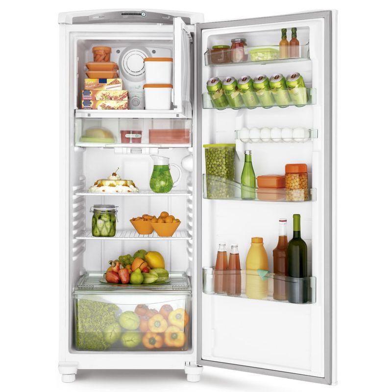 geladeira-consul-CRB36AB-4