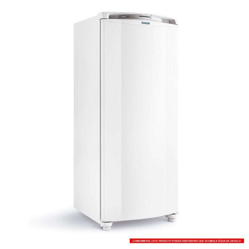 geladeira-consul-CRB36AB-5