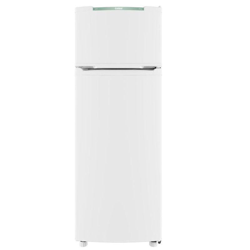 geladeira-consul-CRD37EB-334-litros-01