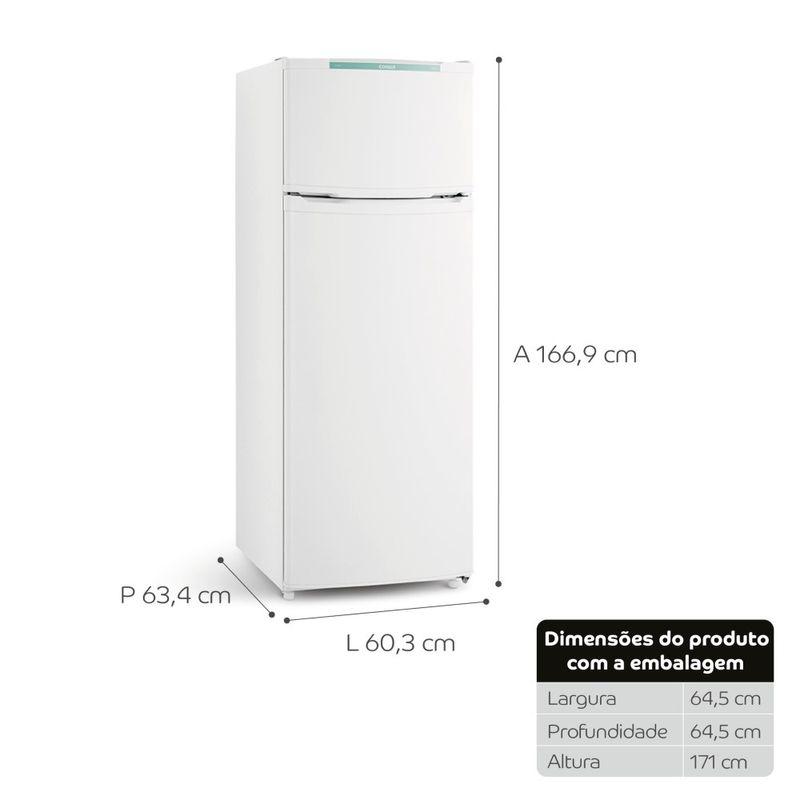 geladeira-consul-CRD37EB-334-litros-02