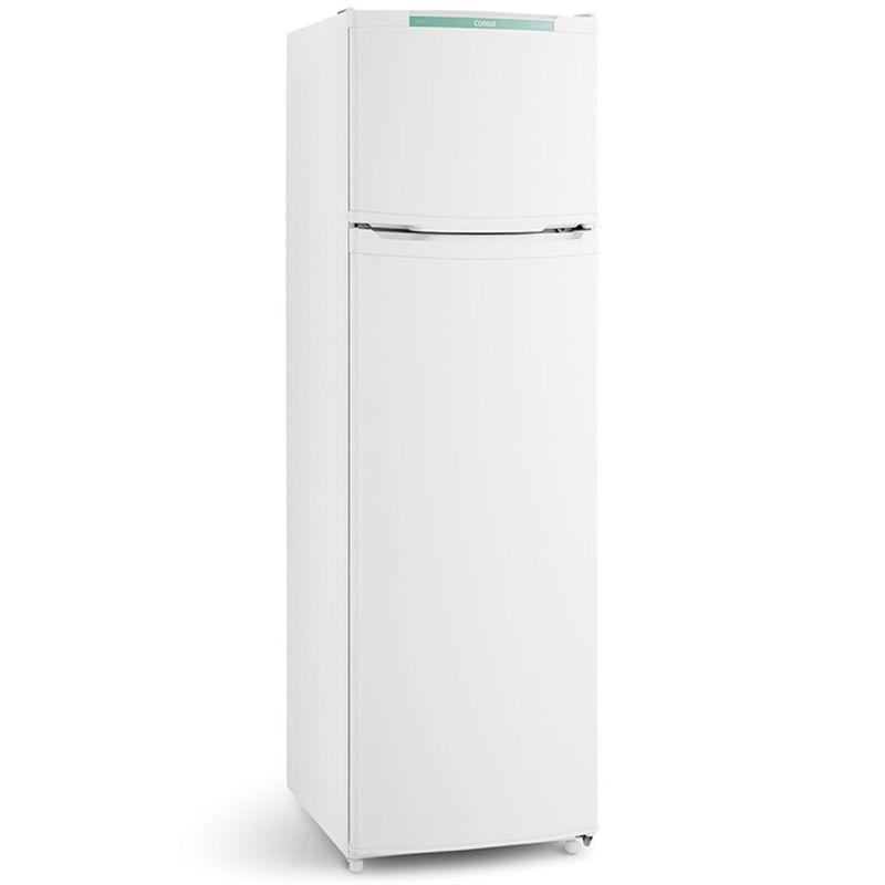 geladeira-consul-CRD37EB-334-litros-03