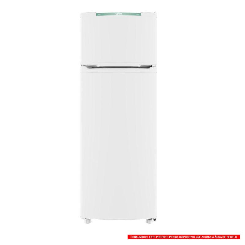 geladeira-consul-CRD37EB-334-litros-04