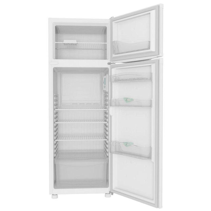 geladeira-consul-CRD37EB-334-litros-05