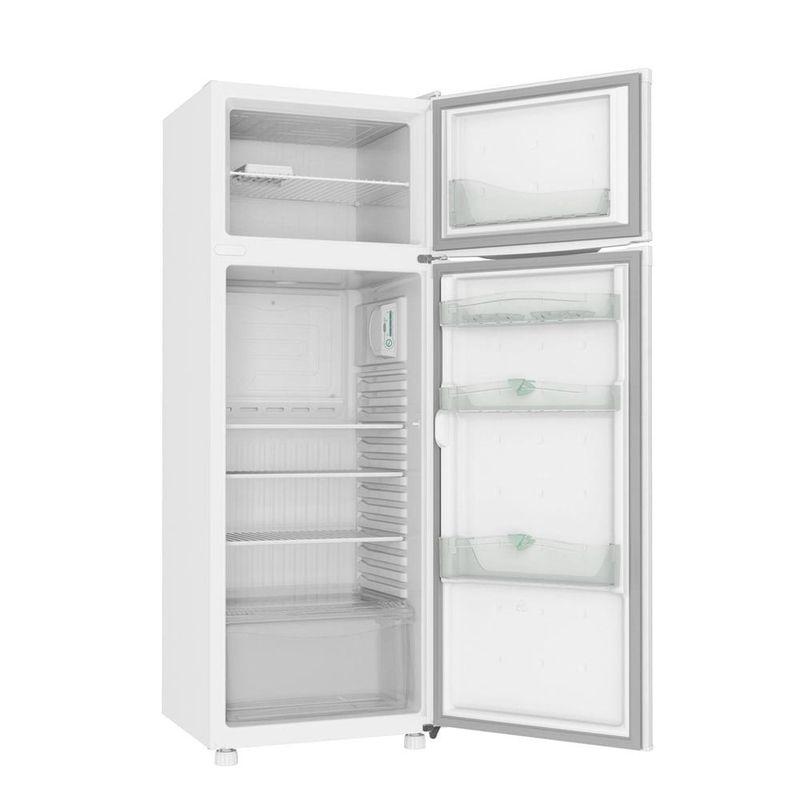 geladeira-consul-CRD37EB-334-litros-06
