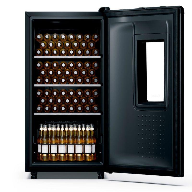 Cervejeira-Consul-CZE12AE-Produzida-1