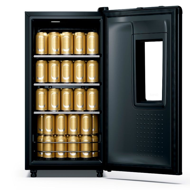 Cervejeira-Consul-CZE12AE-Produzida-2