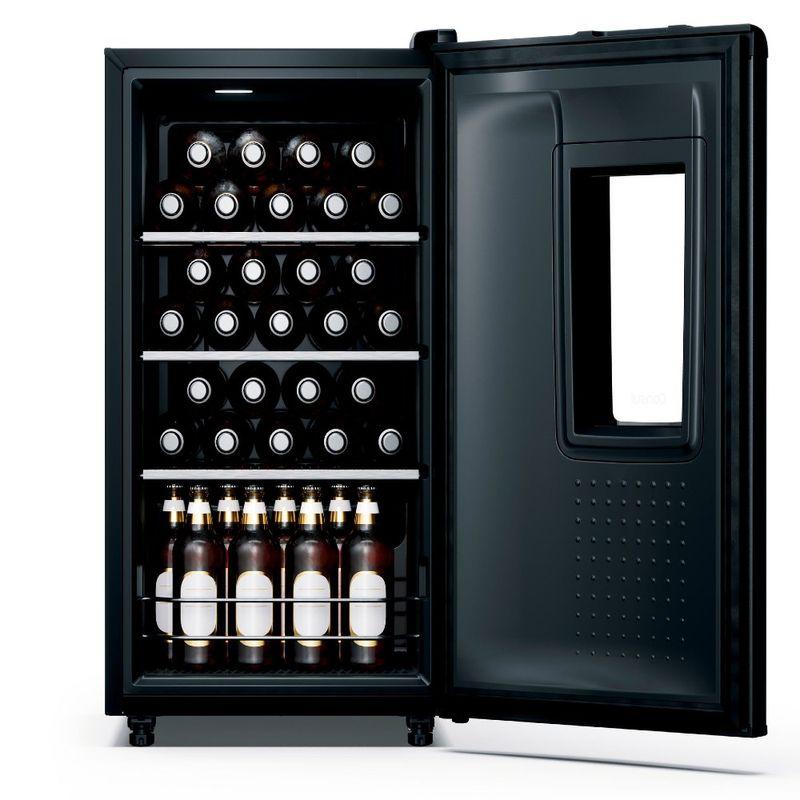 Cervejeira-Consul-CZE12AE-Produzida-3