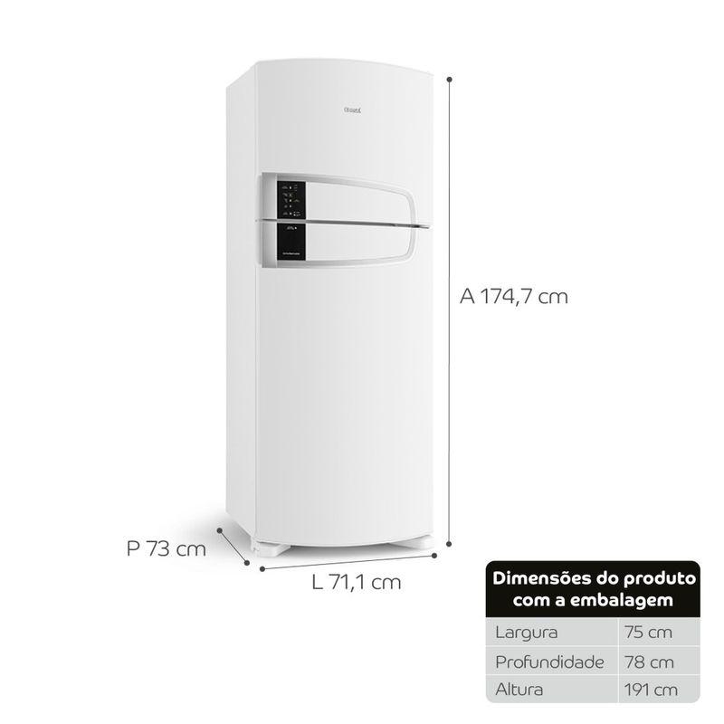 Geladeira-Refrigerador-Consul-CRM55AB-01