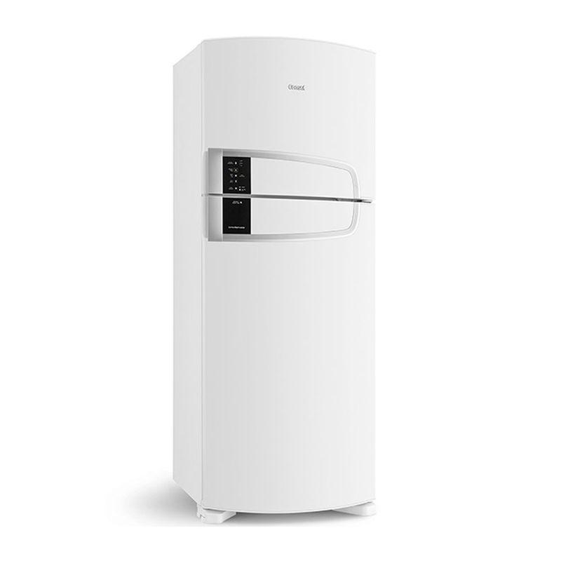 Geladeira-Refrigerador-Consul-CRM55AB-02