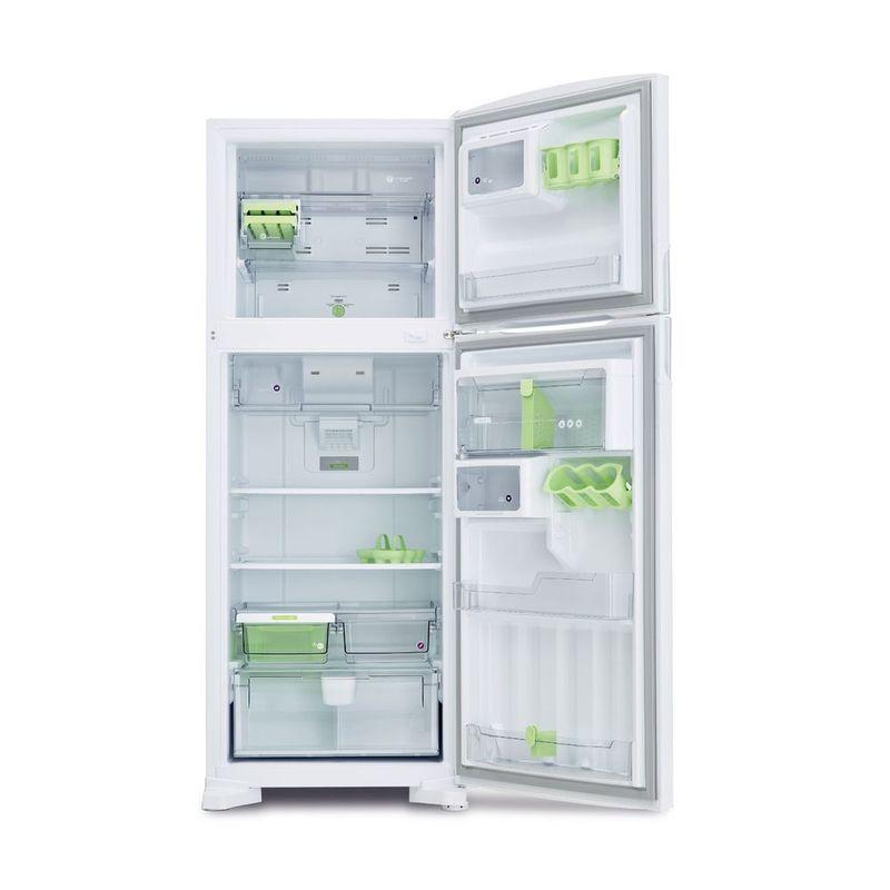 Geladeira-Refrigerador-Consul-CRM55AB-03