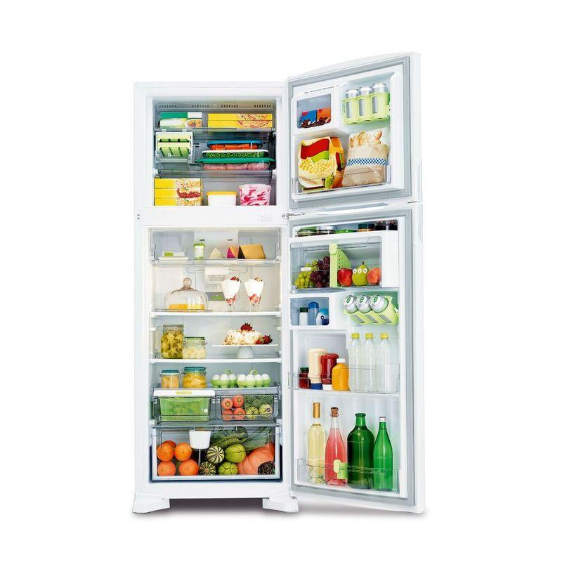 Geladeira-Refrigerador-Consul-CRM55AB-04
