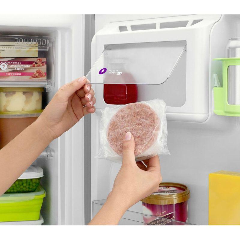 Geladeira-Refrigerador-Consul-CRM55AB-06