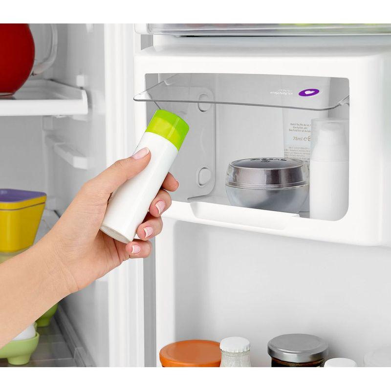 Geladeira-Refrigerador-Consul-CRM55AB-07