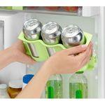 Geladeira-Refrigerador-Consul-CRM55AB-08