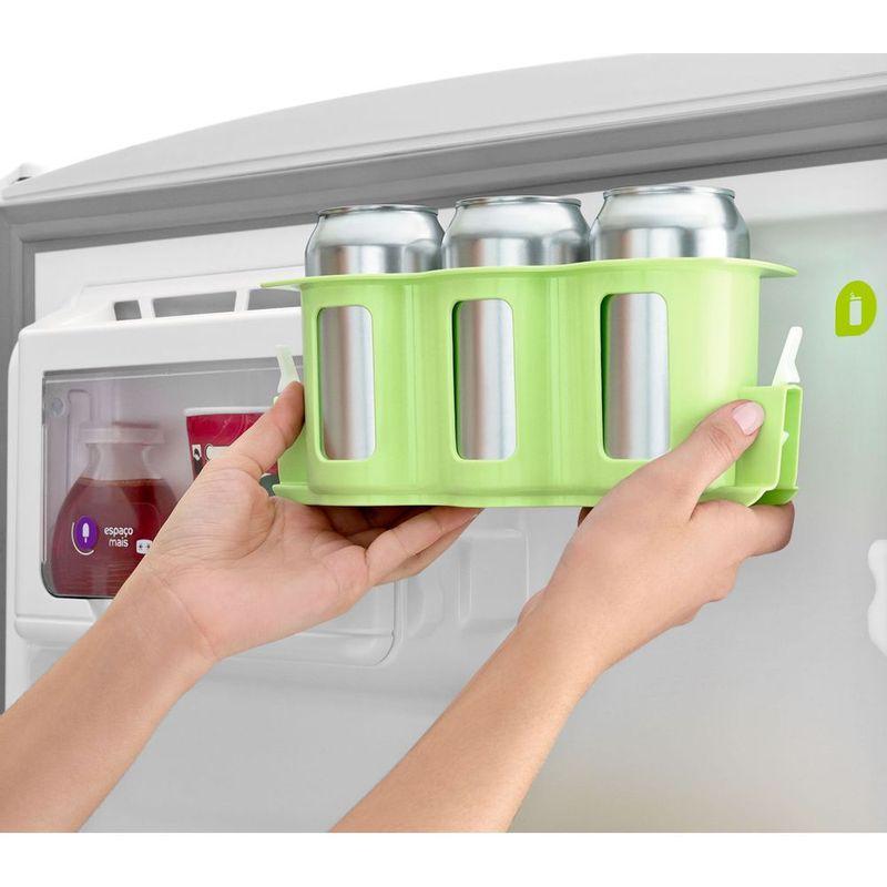 Geladeira-Refrigerador-Consul-CRM55AB-09