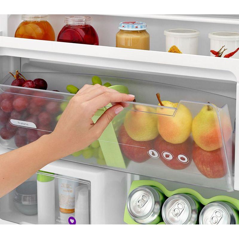 Geladeira-Refrigerador-Consul-CRM55AB-10