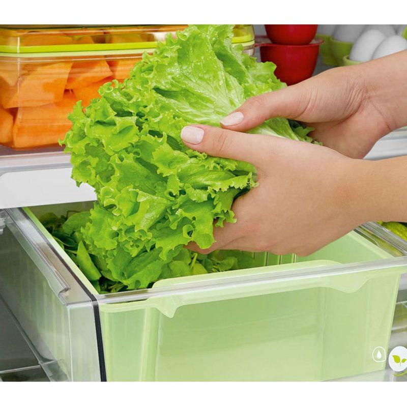 Geladeira-Refrigerador-Consul-CRM55AB-11