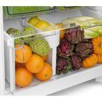 Geladeira-Refrigerador-Consul-CRM55AB-12