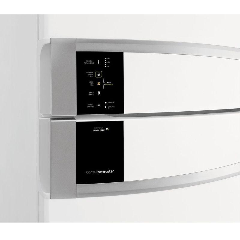 Geladeira-Refrigerador-Consul-CRM55AB-14