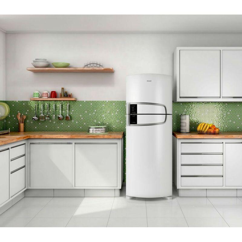 Geladeira-Refrigerador-Consul-CRM55AB-15