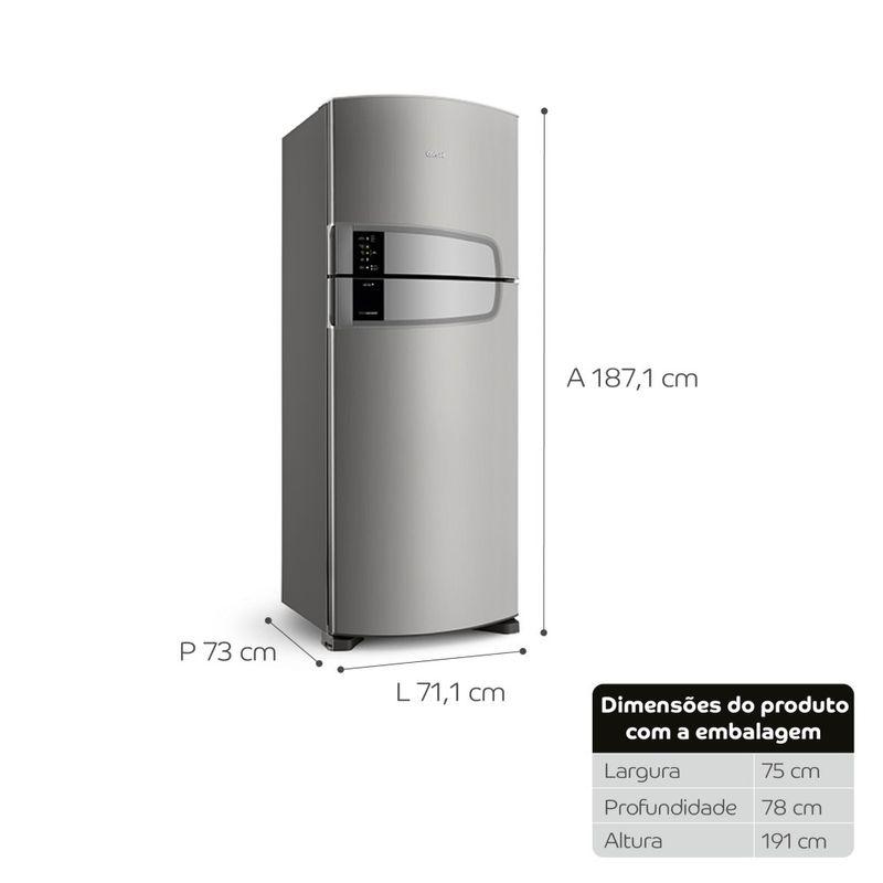 Geladeira-Refrigerador-Consul-CRM55AK-02