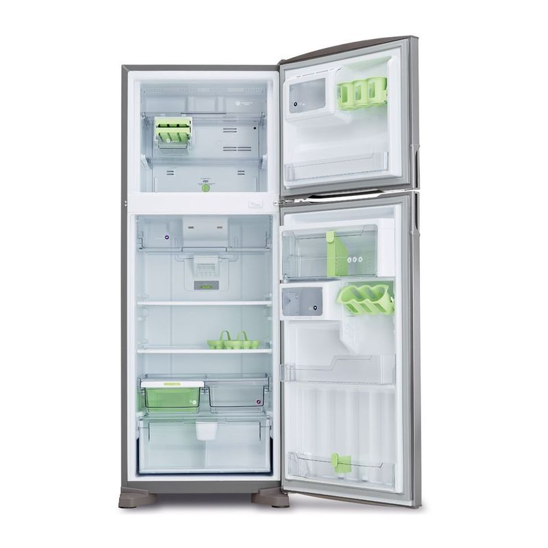 Geladeira-Refrigerador-Consul-CRM55AK-03