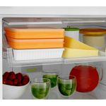 Geladeira-Refrigerador-Consul-CRM55AK-05