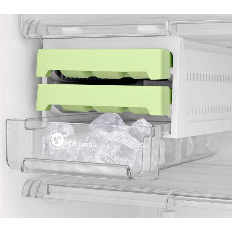 Geladeira-Refrigerador-Consul-CRM55AK-12