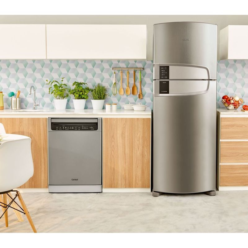 Geladeira-Refrigerador-Consul-CRM55AK-13