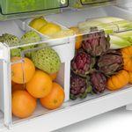 Geladeira-Refrigerador-Consul-CRM55AK-15