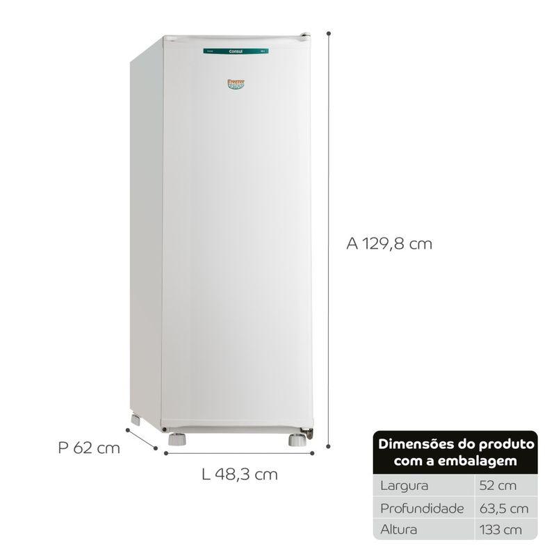 Freezer-Consul-CVU18GB-02