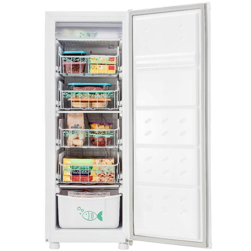 Freezer-Consul-CVU18GB-03